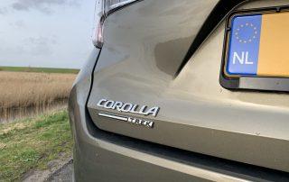 Toyota-Corolla-TREK-14